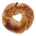 ベーグル好きがハマる味!和風とNY風の2種から選べる—上北沢「ケポベーグルズ」