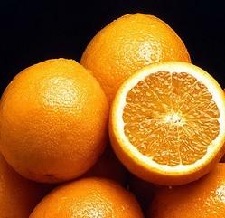 南アでオレンジを大量に投げつけられた農夫が死亡(画像はイメージです)