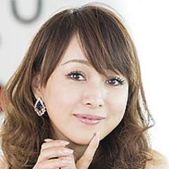 顔の肌がきれいな渡辺美奈代さん
