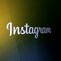 Instagramのロゴ  - Justin Sullivan / Getty Images