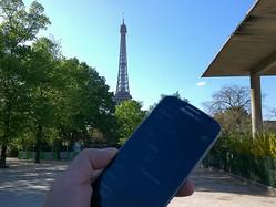 日本のiPhoneやXperiaは海外でも使える?海外でのネット難民、パケ死を防ぐ5つのチェック