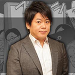 堀江貴文の仮釈放記者会見、本日19:00よりニコニコ生放送で生中継へ