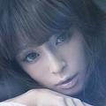 浜崎あゆみがツイッターに投稿した顔写真が「ジバニャン似」と話題