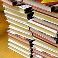 図書館の職員が「BL本」めぐり本音ツイート 反響寄せられる