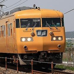 JR西日本「岡山・尾道おでかけパス」今夏も発売 - 電話予約サービスも開始