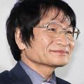 橋下徹氏 尾木直樹氏のブログを糾弾「教育者としてはダメです」