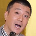 加藤浩次が飲食店でのマナー違反を力説 「お店は店主のもの」