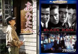 健さん出演作DVD・BDが急浮上、計16作がオリコンデイリーTOP100入り。