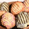 コストコのキュート系お菓子