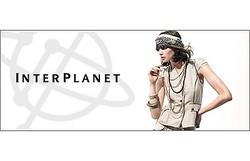 オリゾンティ運営「INTERPLANET」ブランド一新 代官山に旗艦店