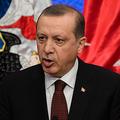 エルドアン大統領 1954年2月26日生まれの62歳。公正発展党(AKP)初代党首。イスタンブール市長を経て、2003年にトルコ首相に就任