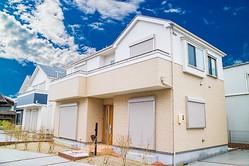 40歳未満なら「中古住宅購入+リフォーム」で最大65万円補助へ