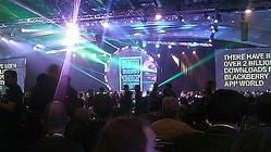 """「京都から世界のゲームを変える!」 GDCでアジア唯一選出 """"GPSゲーム""""の可能性 (後編)"""