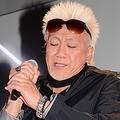 プロが選んだ最も歌が上手いアーティストは玉置浩二という結果に。