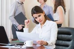 意識調査で判明した「職場でのストレスの原因」1位はやっぱり●●だった!