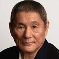 北野武監督の日本アカデミー賞批判に協会の会長が反論「誤解されている」