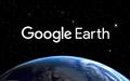 Google Earthのフライトシミュレータがハンパない!本格的な操縦がキーボードやマスでもできる