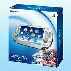 「PS Vita」が1万9,980円に値下げ、3G/Wi-Fi同価格で2月28日より販売へ