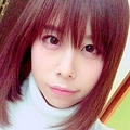 有村架純の姉・新井ゆうこ(画像はブログのスクリーンショット)