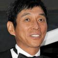 明石家さんまが日本のドラマを見ない理由「知り合いばっかり出てるから」