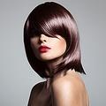 伸ばし途中の髪を乗り切る対策