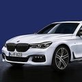 P90192269_highRes_bmw-7-series-saloon-