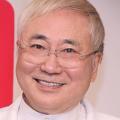 高須克弥氏が大学相撲部に土俵をプレゼント 主将も「驚きしかない」