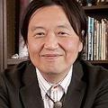 岡田氏が提唱する「評価経済社会」。そこでは企業が労働者を評価し、労働者が企業を評価する。気の休まることのない時代、必要な資質とは?