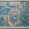 「黒板アート甲子園」事務局