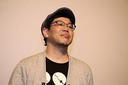 第2期にむけて決意を語った藤田陽一監督