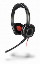 プラントロニクス、ゲーム用ヘッドセット「GameCom 318」を発表