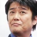 坂上忍が若手タレントへの怒りぶちまけ 鈴木あきえも居住まい正す