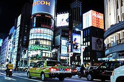中国メディアの北京商報は14日、日本を訪れた記者の手記を掲載し、日本で見かけた自動車はほとんどが日本車だったと指摘、「日本人はなぜ日本車を好むのだろうか」と論じる記事を掲載した。(イメージ写真提供:(C)  Lucian Milasan /123RF.COM)