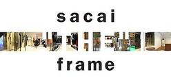 sacaiが阪急うめだ本店に限定店オープン、青山旗艦店を表現