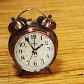 お年寄りに長い睡眠時間は必要?