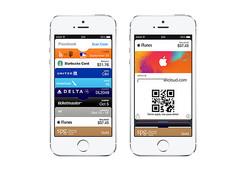 アップル、新サービス iTunes Pass を国内で開始。Apple Store店舗で残高を追加するPassbookパス