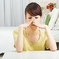 何もかもイヤ!もう疲れた!「新婚生活」で起こりやすい体調不良の予防法