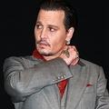 ジョニー・デップは俳優よりもロックスター志望? 生活費のために映画出演