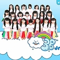 「3B junior 公式サイト」より