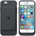 iPhoneの新バッテリーケースをBlackBerryやAsusがここぞとばかりに批判