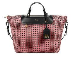 フルラが世界で1つのバッグ「POP25」限定発売