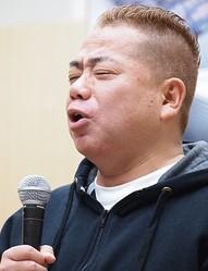豪シドニーでのロケが今も忘れられない出川哲朗