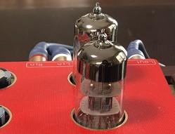 アナログオーディオブームの中、5000円以下の真空管アンプの人気の理由と楽しみ方