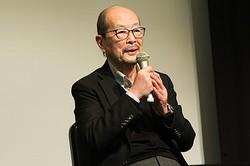 健さん幻の新作について語る降旗康男監督