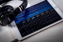 iPadは生き残れるか? 音楽制作から見えるタブレットの未来【Turning Point】