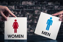 男女格差と男女平等について考える