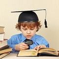 多くの天才を生み出す「ユダヤ人の幼児教育」とは