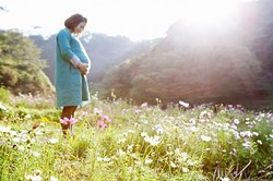 セックスから受精、着床までの日数と着床時期に見られる症状