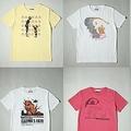 最も合理的なTシャツのたたみ方