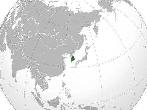 【追記あり】創造論者の反対により韓国の教科書から「進化論」が削除…海外で反響